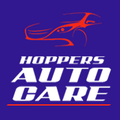 Hoppers Auto Care