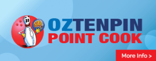 OZ Tenpin Point Cook
