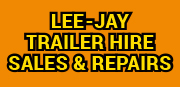 Lee-Jay Trailers