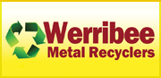 Werribee Recycling
