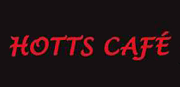 Hotts Cafe