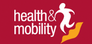 Health & Mobility