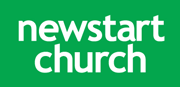 Newstart Church