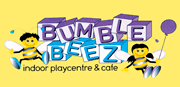 Bumble Beez Indoor Playcentre & Cafe