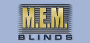 MEM Blinds