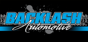 Backlash Automotive