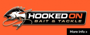 Hooked on Bait & Tackle