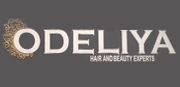 Odeliya Hair and Beauty Experts