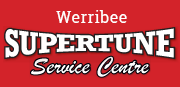 Supertune Werribee