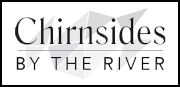 Chirnsides by the River