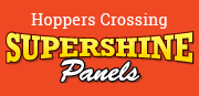 Supershine Panels Hoppers Crossing