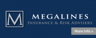 Megalines Insurance