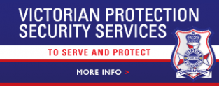 Victorian Protection Security Services Pty Ltd